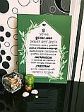 Правила дома 6 (зеленый домик), фото 2