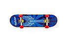Премиум Пальчиковый скейт 1 шт. Металлические Пальчиковый фингерборды, фото 5