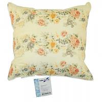 Billerbeck подушка диванная Бетти 38х38