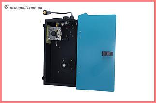 Зварювальний напівавтомат Grand - MIG/ММА-360, фото 3