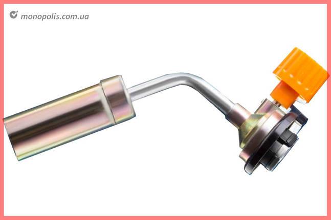 Пальник газовий Vita - 140 мм, фото 2