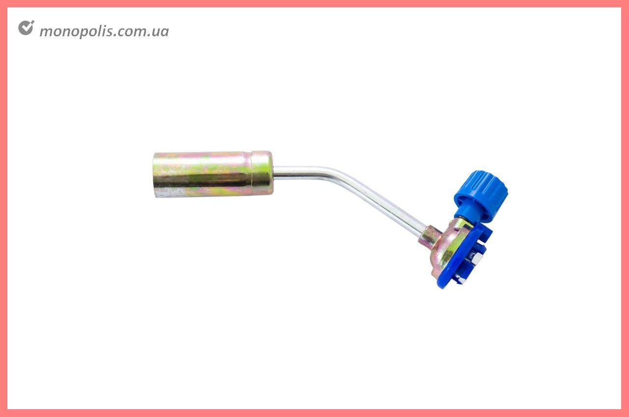 Горелка газовая Vita - 190 мм