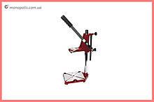 Стойка для дрели Intertool - 400 х 43 х 60 мм