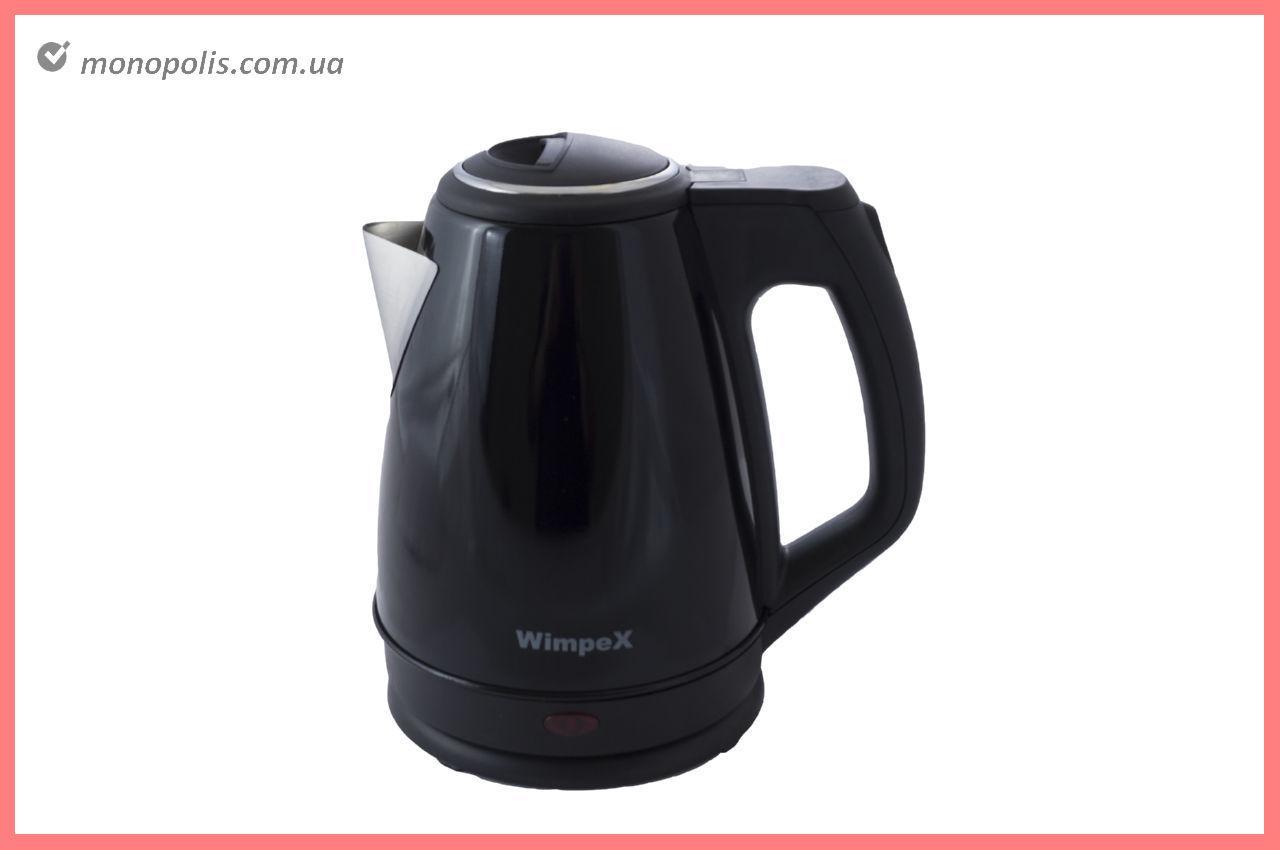 Электрочайник Wimpex - WX-2530