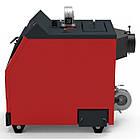 Твердотопливный котел РЕТРА-3М, 50 кВт, стальной, фото 6