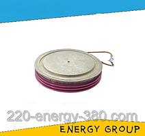Тиристор тб133-320 Протон-Электротекс