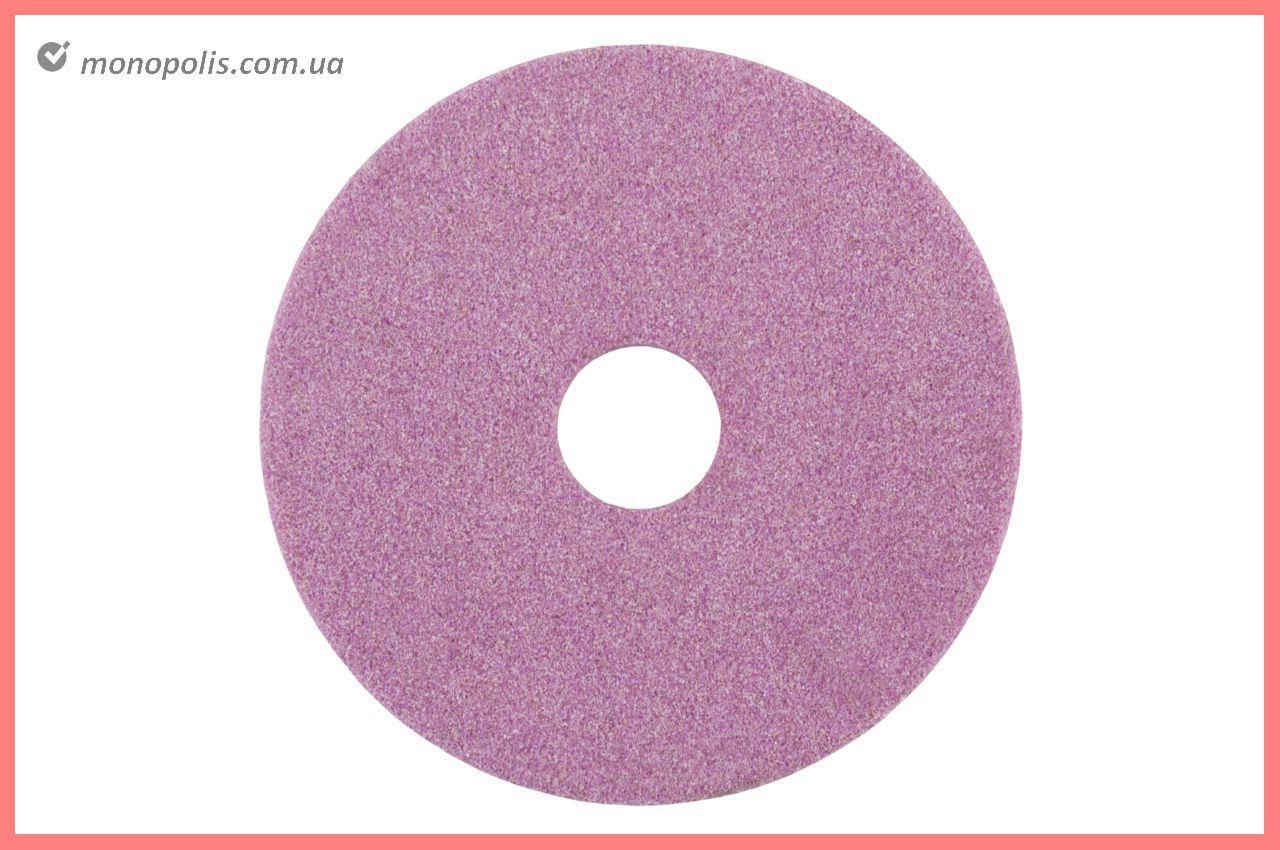 Круг для заточування ланцюгів Асеса - 105 x 3,2 x 22,2 мм