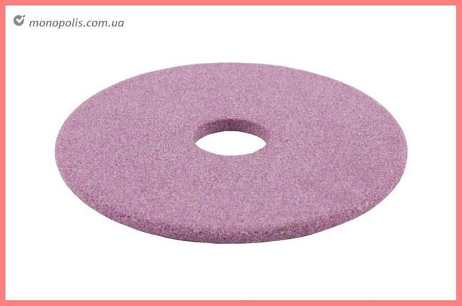 Круг для заточування ланцюгів Асеса - 105 x 3,2 x 22,2 мм, фото 2
