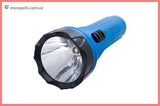 Ліхтар ручний Wimpex - WX-273, фото 2