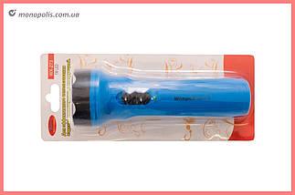 Фонарь ручной Wimpex - WX-273, фото 3