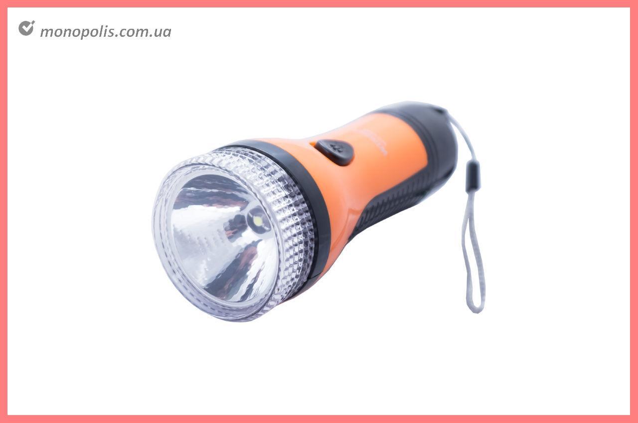 Ліхтар ручний Wimpex - WX-0929