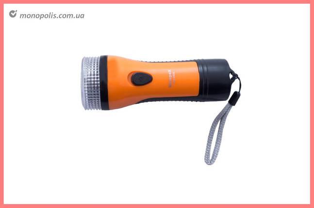 Ліхтар ручний Wimpex - WX-0929, фото 2