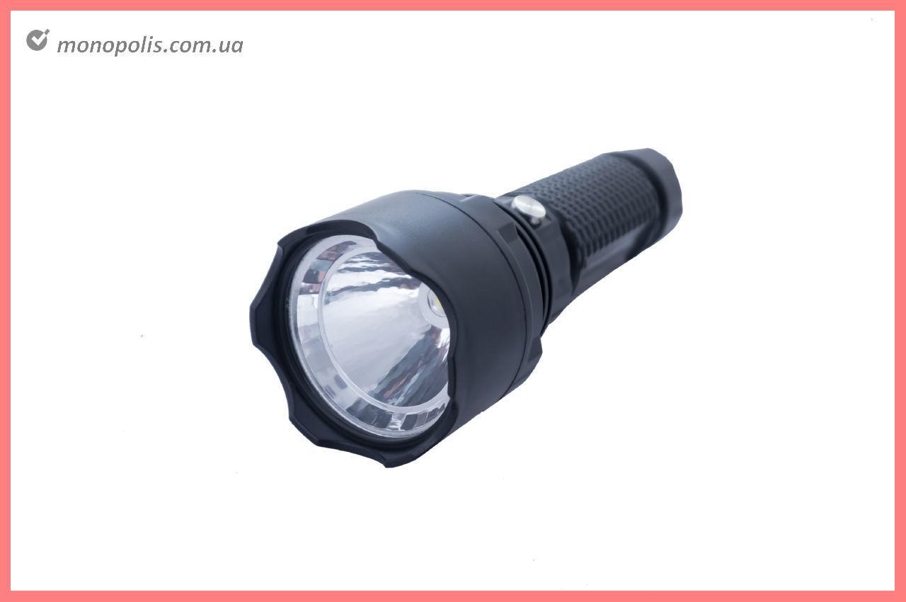 Ліхтар ручний Wimpex - WX-1173