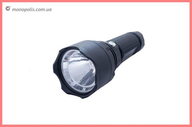 Ліхтар ручний Wimpex - WX-1173, фото 2