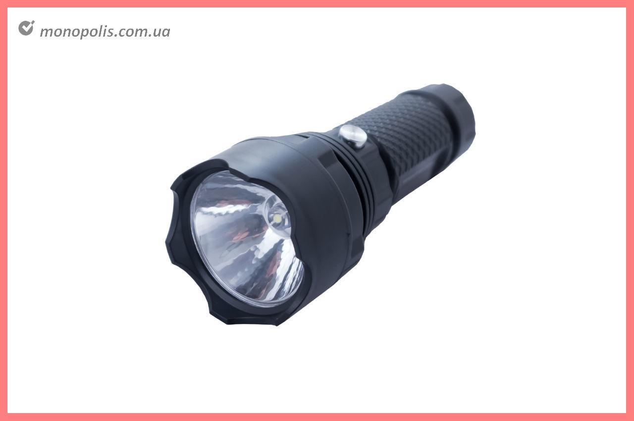 Ліхтар ручний Wimpex - WX-1175-1
