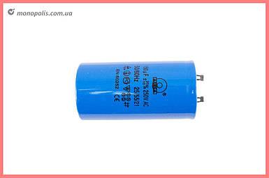 Конденсатор Асеса - 300 мкФ х 250 В