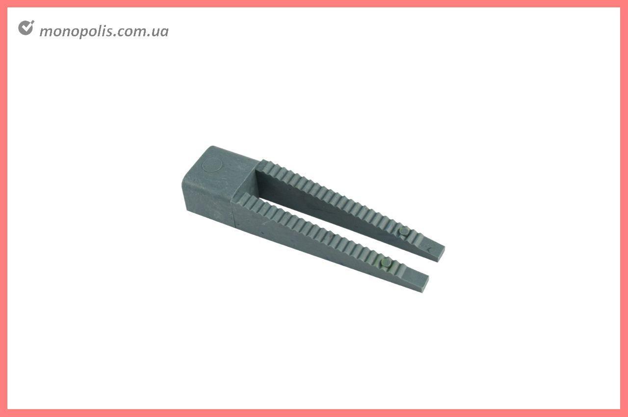 Клин для вирівнювання підлоги Wave - (50 шт.)