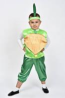 Детские карнавальные костюмы Лук, фото 1