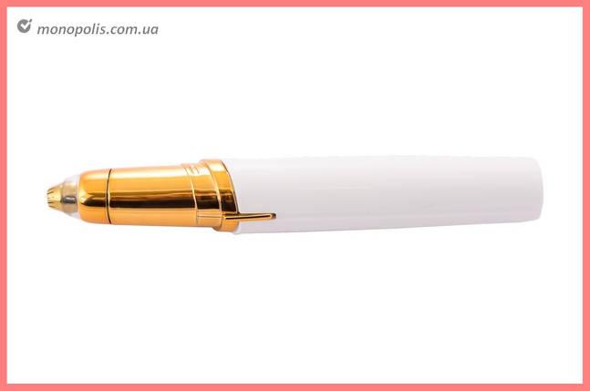 Триммер для бровей PRC - Flawless Finishing Touch, фото 2