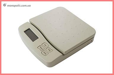 Весы кухонные Compact - ST-550