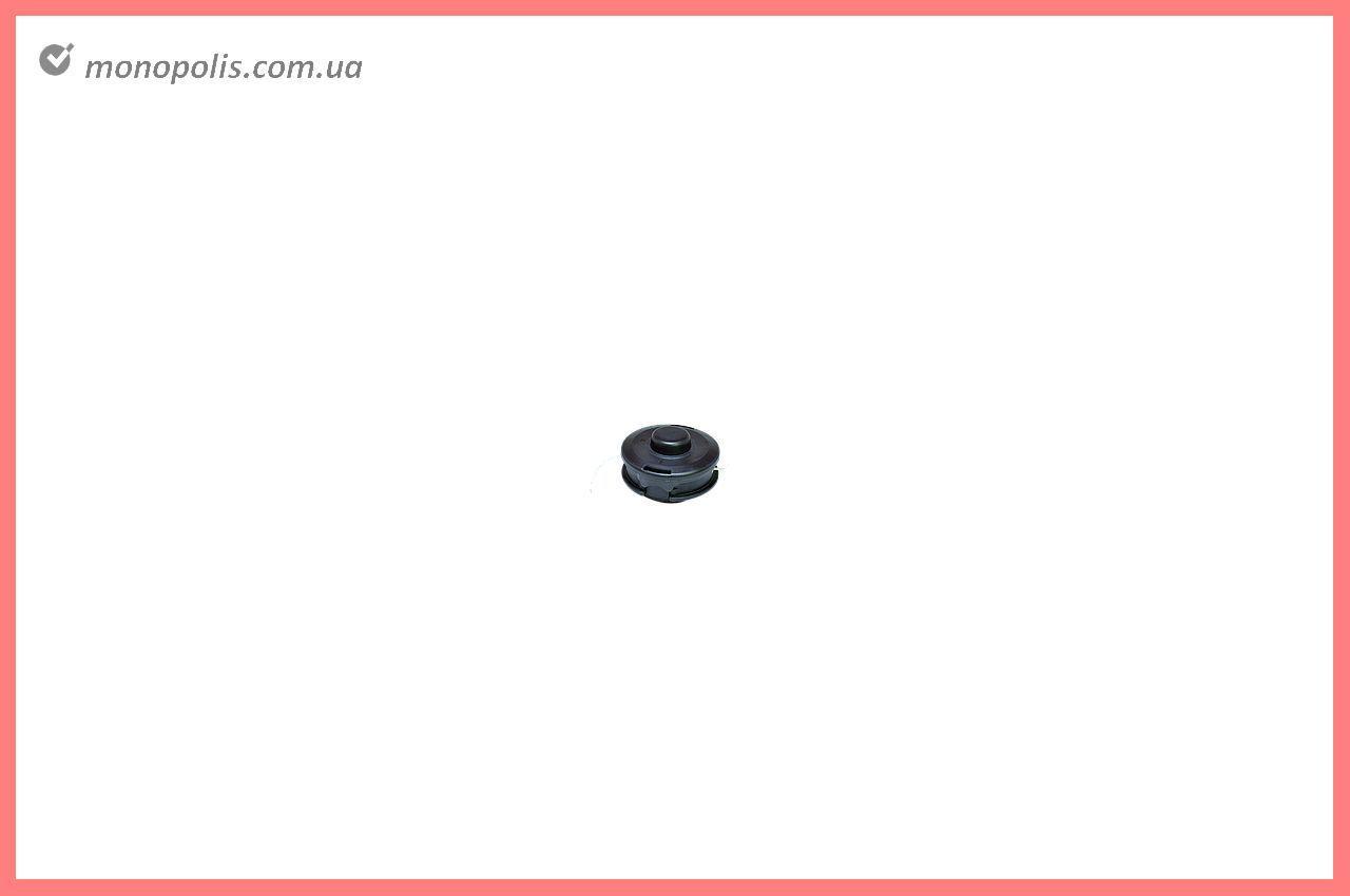 Котушка для тріммера PRC - напівавтоматична OM, різьблення M8