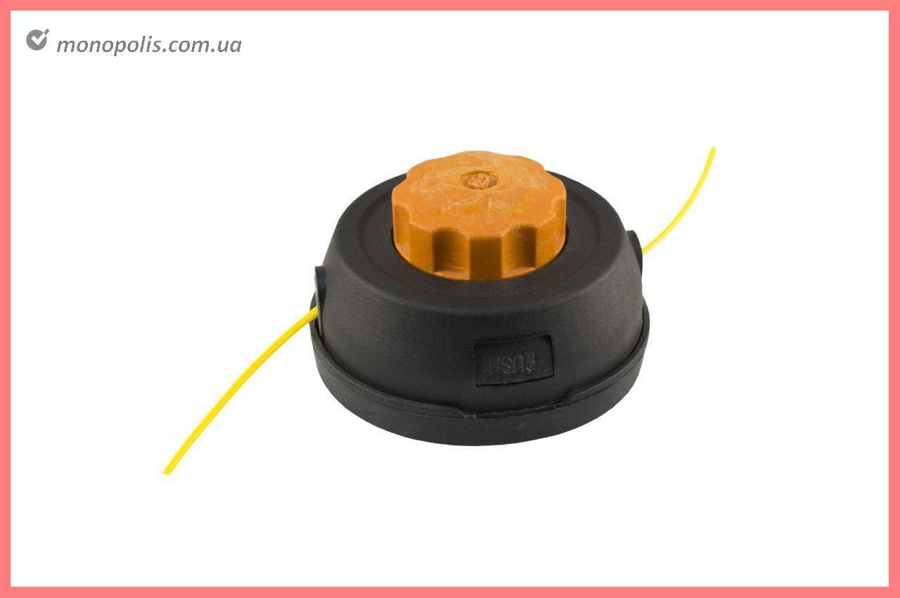 Котушка для тріммера PRC - автоматична