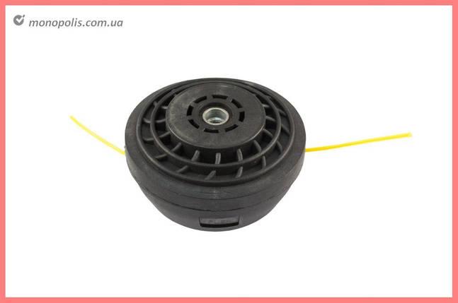 Котушка для тріммера PRC - автоматична, фото 2