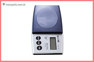 Весы ювелирные Diamond - 500, фото 3