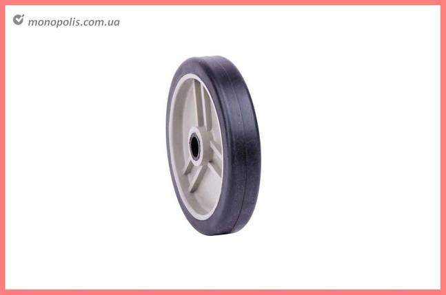 Колесо для компрессора Intertool - 17 x 145 мм, фото 2