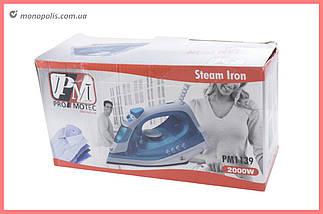 Праска Promotec - PM-1139, фото 3
