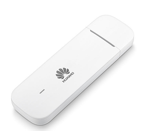 USB 4G модем HUAWEI E3372h-320