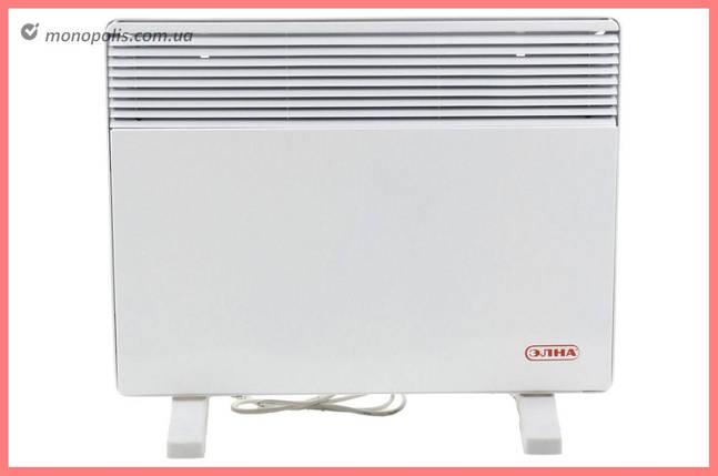 Конвектор Elna - 2000Вт 120К, фото 2