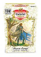 """Чай черный Gabriel """"Король Артур"""" Elite OPA 100г."""