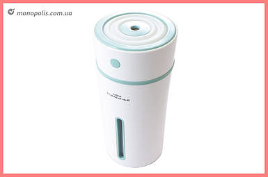 Увлажнитель воздуха Elite - Mini Humidifier