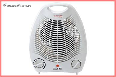 Вентилятор портативный PRC CoolingYou - Mini