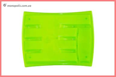 Вставка для посуды HozPlast - 260 x 330 x 40 мм