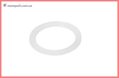 Прокладка силиконовая для кофеварок гейзерних Empire - 63 мм