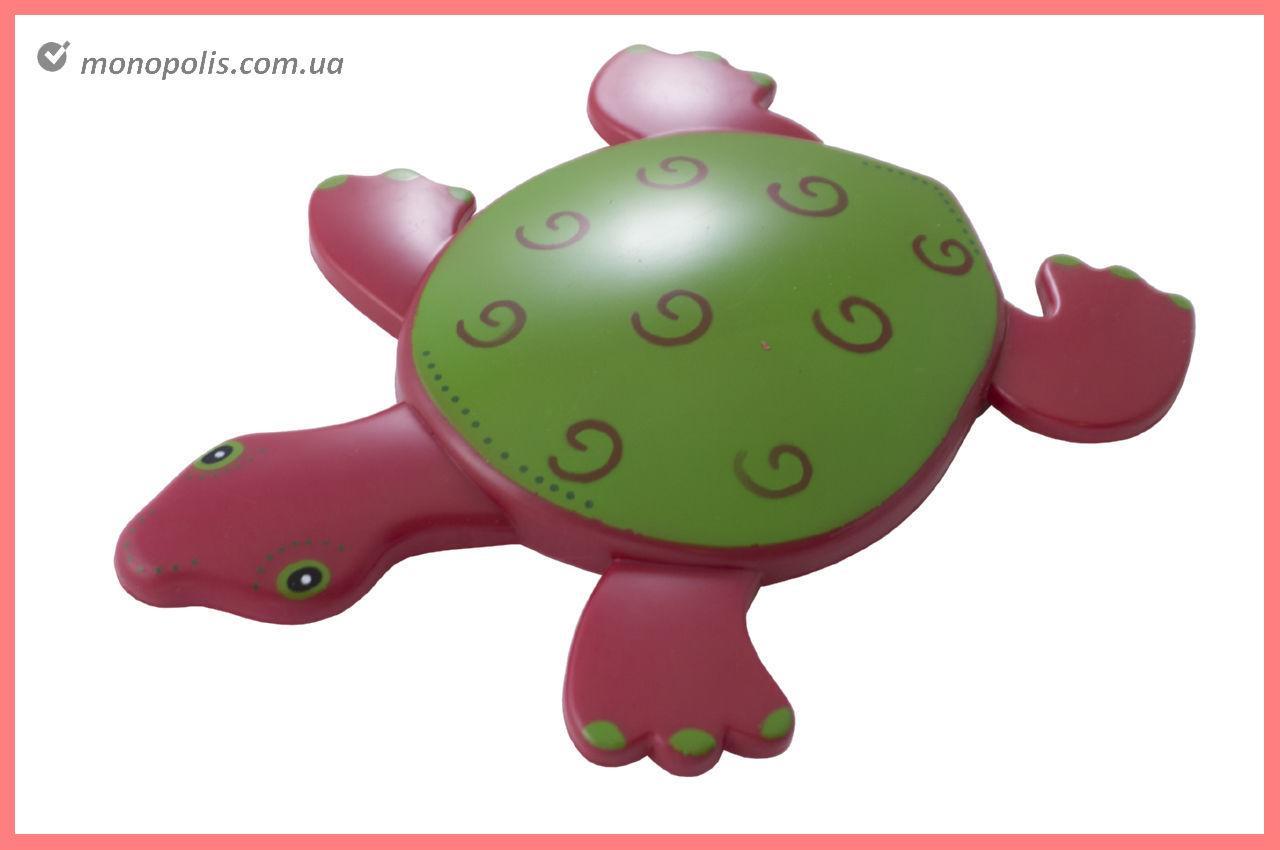 Вуличний Термометр Elite - (-40°C/+50°C) черепаха