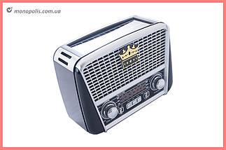 Радіоприймач Golon - RX-455 S, фото 2
