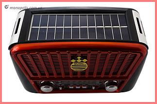 Радиоприемник Golon - RX-456 S, фото 2