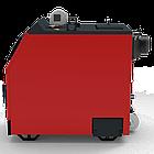 Котел 98 кВт РЕТРА-3М для сжигания твердого топлива, фото 3