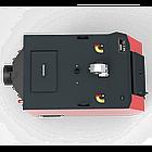 Котел 98 кВт РЕТРА-3М для сжигания твердого топлива, фото 7