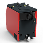 Котел 98 кВт РЕТРА-3М для сжигания твердого топлива, фото 5
