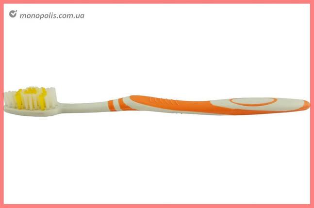 Щітка зубна PRC - 180 мм №16 (12 шт.), фото 2
