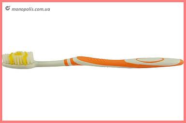 Щетка зубная PRC - 180 мм №16 (12 шт.)