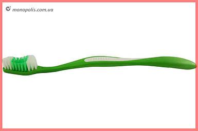 Щетка зубная PRC - 185 мм №17 (12 шт.)