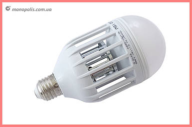 Лампа антимоскитная Elite - 15 Вт