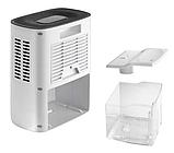 Осушувач повітря Concept Ov1000 Perfect Air, 2 режими роботи, регулятор часу, 75Вт, фото 6