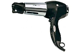 Фен для волос CLATRONIC HTD 2939 с диффузором, 2000Вт, фото 2
