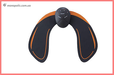 Тренажер-миостимулятор для мышц ягодиц Elite - EMS Hips Trainer